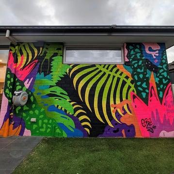Backyard_Mural_3