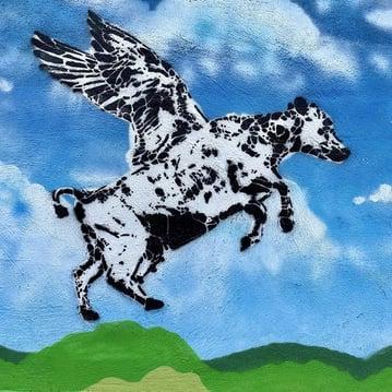 Cow_Mural