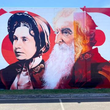 Hope Mural2