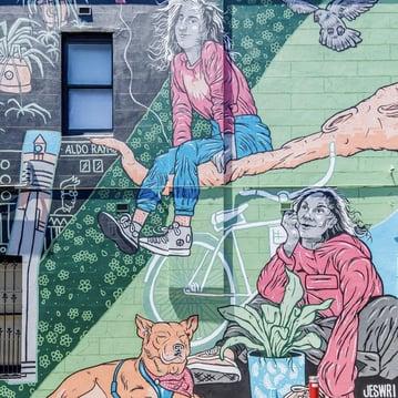 Kew_Mural2