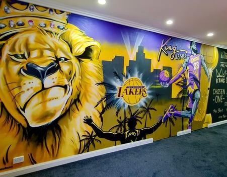 Los_Angeles_Lakers_Mural