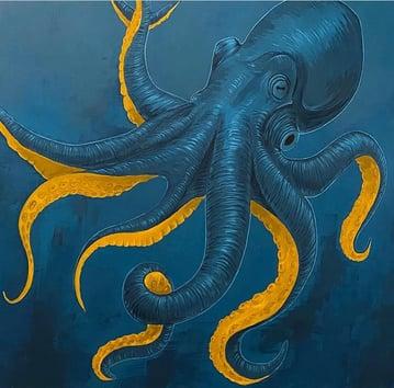 Octopus_Mural