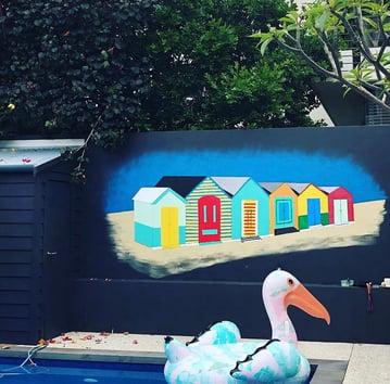 Pool_Mural_1