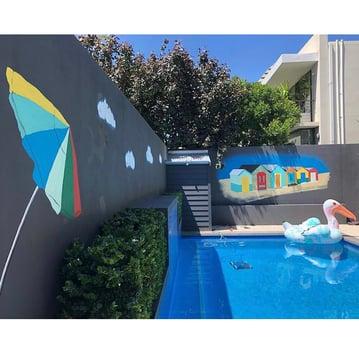 Pool_Mural_2