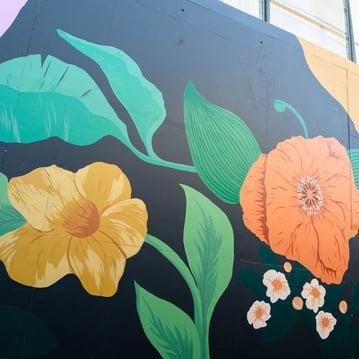 Queensland_Mural