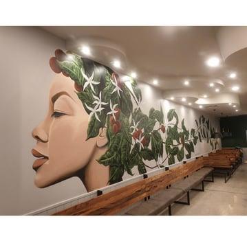 Resturant_Mural