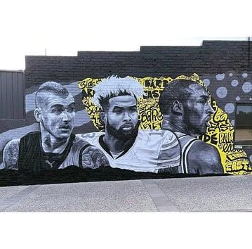 Sports_Mural